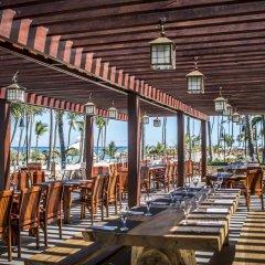 Отель Majestic Colonial Club - Junior Suite Доминикана, Пунта Кана - отзывы, цены и фото номеров - забронировать отель Majestic Colonial Club - Junior Suite онлайн фитнесс-зал