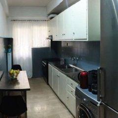 Апартаменты Koukaki 2bds Apartment в номере фото 2