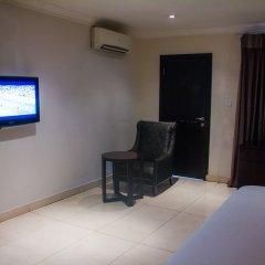 Отель S&S Hotels and Suites развлечения