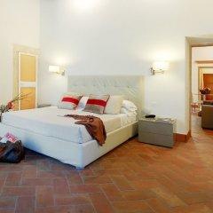 Апартаменты Navona Luxury Apartments удобства в номере фото 4