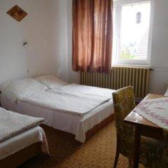 Отель Leander Vendégház Венгрия, Силвашварад - отзывы, цены и фото номеров - забронировать отель Leander Vendégház онлайн детские мероприятия