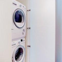 Апартаменты Premium Apartments By Livingdowntown Цюрих удобства в номере