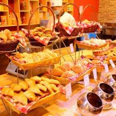Отель Novotel Beijing Xinqiao Китай, Пекин - 9 отзывов об отеле, цены и фото номеров - забронировать отель Novotel Beijing Xinqiao онлайн фото 3