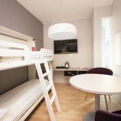 Отель Scandic Sjølyst Норвегия, Осло - отзывы, цены и фото номеров - забронировать отель Scandic Sjølyst онлайн детские мероприятия