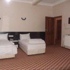 Hotel Seker Диярбакыр фото 4