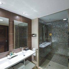 Отель Riu Palace Cabo San Lucas All Inclusive сауна