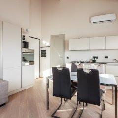 Отель Sant'orsola Suites Apartments Италия, Болонья - отзывы, цены и фото номеров - забронировать отель Sant'orsola Suites Apartments онлайн фото 6