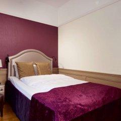 Отель Clarion Collection Hotel Amanda Норвегия, Гаугесунн - отзывы, цены и фото номеров - забронировать отель Clarion Collection Hotel Amanda онлайн комната для гостей фото 5