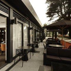 DoubleTree by Hilton London - Ealing Hotel питание фото 2