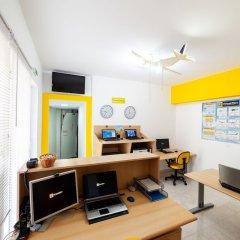Отель Virtual Pilot Родос фото 6