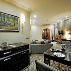 Holiday Inn Bursa Турция, Улудаг - отзывы, цены и фото номеров - забронировать отель Holiday Inn Bursa онлайн в номере