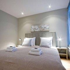 Отель City Centre VIP Apartments Нидерланды, Амстердам - отзывы, цены и фото номеров - забронировать отель City Centre VIP Apartments онлайн комната для гостей фото 2