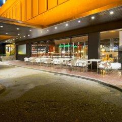 Отель America Испания, Игуалада - отзывы, цены и фото номеров - забронировать отель America онлайн развлечения