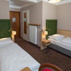 Отель Markus Sittikus Австрия, Зальцбург - 2 отзыва об отеле, цены и фото номеров - забронировать отель Markus Sittikus онлайн детские мероприятия