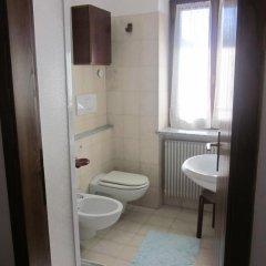 Отель Al Moleta Монклассико ванная фото 2