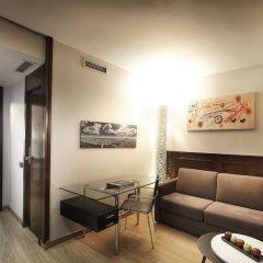 Отель Silken Ramblas Испания, Барселона - 5 отзывов об отеле, цены и фото номеров - забронировать отель Silken Ramblas онлайн фото 12