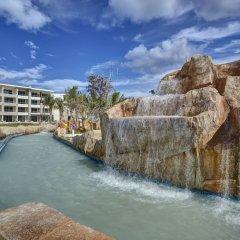 Отель Royalton Bavaro Resort & Spa - All Inclusive Доминикана, Пунта Кана - отзывы, цены и фото номеров - забронировать отель Royalton Bavaro Resort & Spa - All Inclusive онлайн фото 5