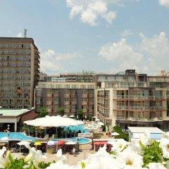 Отель Astoria Hotel - Все включено Болгария, Солнечный берег - отзывы, цены и фото номеров - забронировать отель Astoria Hotel - Все включено онлайн городской автобус