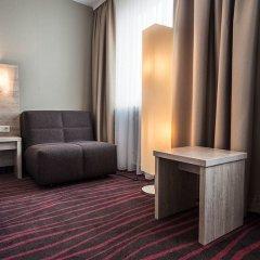 Отель Europäischer Hof удобства в номере фото 2