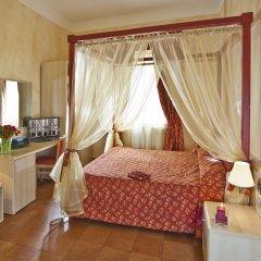 Отель Caesar Prague Чехия, Прага - - забронировать отель Caesar Prague, цены и фото номеров комната для гостей