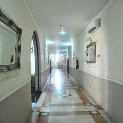 Отель Peemos Place Warri фото 2