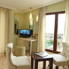 NorthStar Resort & Hotel Bayramoglu удобства в номере