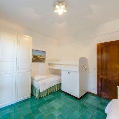 Отель Costa Santa Margherita by KlabHouse Церковь Св. Маргариты Лигурийской удобства в номере
