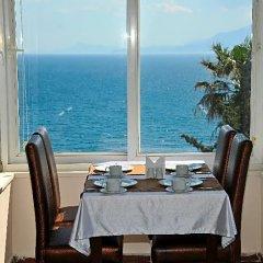 Royal Atalla Турция, Анталья - отзывы, цены и фото номеров - забронировать отель Royal Atalla онлайн фото 9