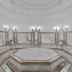Отель Asteria Bodrum Resort - All Inclusive сауна