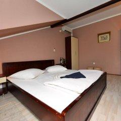 Отель Prenociste Stojic Novi Sad Сербия, Нови Сад - отзывы, цены и фото номеров - забронировать отель Prenociste Stojic Novi Sad онлайн фото 3