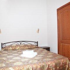 Гостиница Мини-Отель Анна в Ялте 9 отзывов об отеле, цены и фото номеров - забронировать гостиницу Мини-Отель Анна онлайн Ялта комната для гостей фото 6