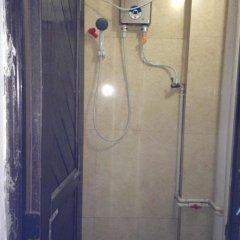 Отель Affordable Rental Китай, Гуанчжоу - отзывы, цены и фото номеров - забронировать отель Affordable Rental онлайн ванная