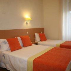 Отель Estrela dos Anjos комната для гостей фото 2
