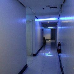 Отель Paradis Филиппины, Манила - отзывы, цены и фото номеров - забронировать отель Paradis онлайн интерьер отеля фото 2