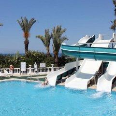 LABRANDA Alantur Resort Турция, Аланья - 11 отзывов об отеле, цены и фото номеров - забронировать отель LABRANDA Alantur Resort онлайн бассейн