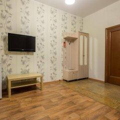 Отель Свояк Уфа удобства в номере