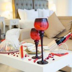 Motali Life Hotel Турция, Дербент - отзывы, цены и фото номеров - забронировать отель Motali Life Hotel онлайн детские мероприятия