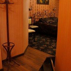 Гостиница Титул в Нижнем Новгороде 5 отзывов об отеле, цены и фото номеров - забронировать гостиницу Титул онлайн Нижний Новгород балкон