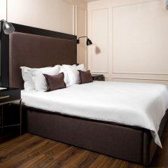 Гостиница De Paris Apartments Украина, Киев - отзывы, цены и фото номеров - забронировать гостиницу De Paris Apartments онлайн комната для гостей фото 3
