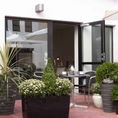 Hotel Fabian Хельсинки фото 3