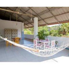Отель Namhasin House Таиланд, Остров Тау - отзывы, цены и фото номеров - забронировать отель Namhasin House онлайн фото 3