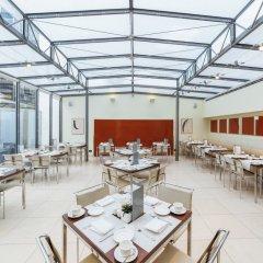 Отель Maximilian Чехия, Прага - 1 отзыв об отеле, цены и фото номеров - забронировать отель Maximilian онлайн питание фото 2