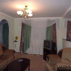 Гостиница Астор комната для гостей фото 2