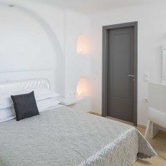 Отель Santorini Princess Presidential Suites Греция, Остров Санторини - отзывы, цены и фото номеров - забронировать отель Santorini Princess Presidential Suites онлайн комната для гостей