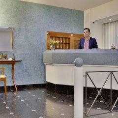 Отель Athos Греция, Афины - отзывы, цены и фото номеров - забронировать отель Athos онлайн интерьер отеля