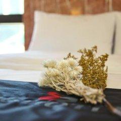 Отель MG Hotel Jonggak Южная Корея, Сеул - отзывы, цены и фото номеров - забронировать отель MG Hotel Jonggak онлайн фото 3