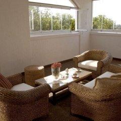 Отель Villa Belvedere Сербия, Белград - отзывы, цены и фото номеров - забронировать отель Villa Belvedere онлайн спа фото 2