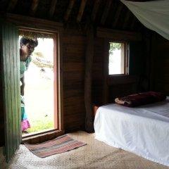 Отель Yasawa Homestays Фиджи, Матаялеву - отзывы, цены и фото номеров - забронировать отель Yasawa Homestays онлайн фото 5