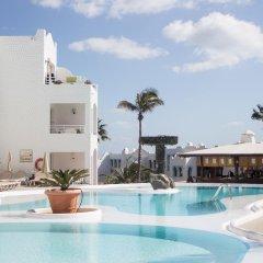 Отель Sotavento Beach Club Коста Кальма бассейн фото 2
