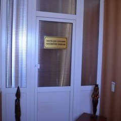 Гостиница Азалия интерьер отеля фото 3